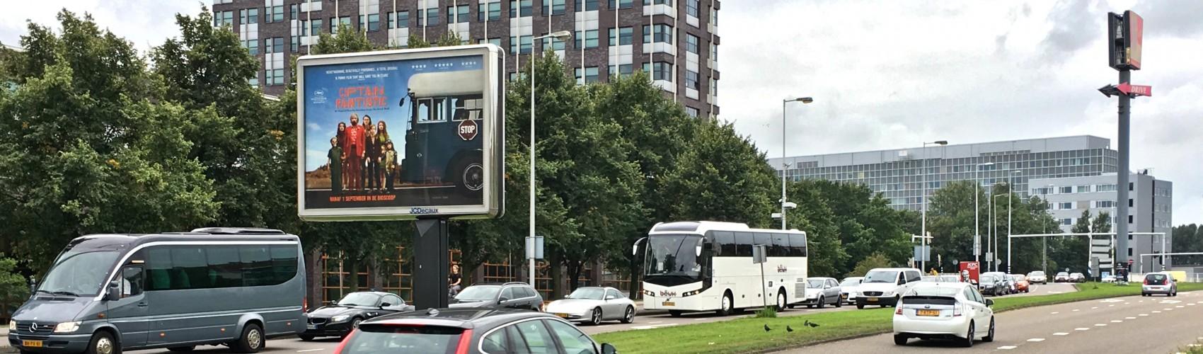 billboard-website