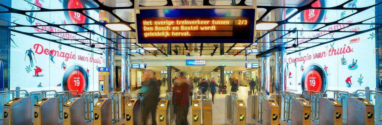 AmsterdamDouble