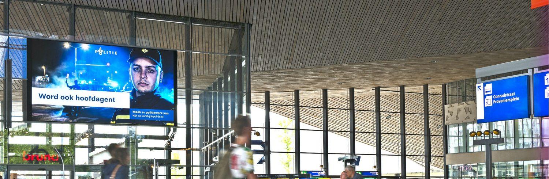 DePolitie-RotterdamCSlores