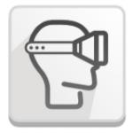 augmented reality buitenreclame