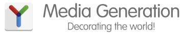 Y Media Generation